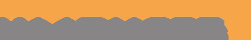 Logo Haarmode T